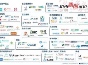 杭州互联网峰会